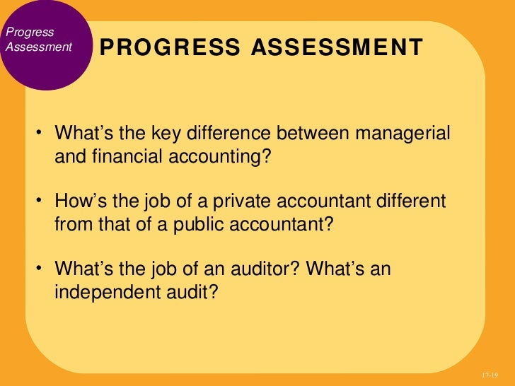 difference between forensic accounting and forensic auditing pdf