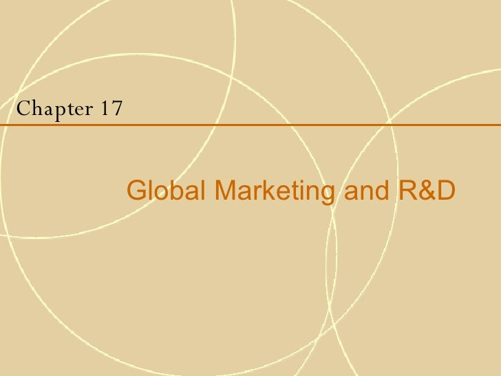introduction to global marketing by theodore Free essays on marketing myopia article by theodore levitt summary global marketing marketing introduction the motive of doing this assignment is to.