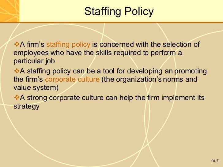 ethnocentric staffing policy What are the main advantages and disadvantages of each of the ethnocentric, polycentric and geocentric approaches to staffing policy.