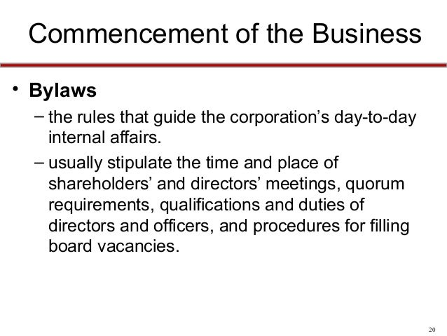 S corp bylaws templateee florida corporate bylaws template pdf nice s corp bylaws template photos gt gt amendments to bylaws wajeb Image collections