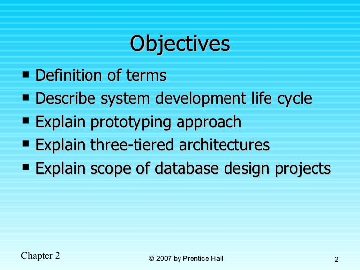 database development process Devconnections presentation: the database development process  the database development processzip tags data generation database.