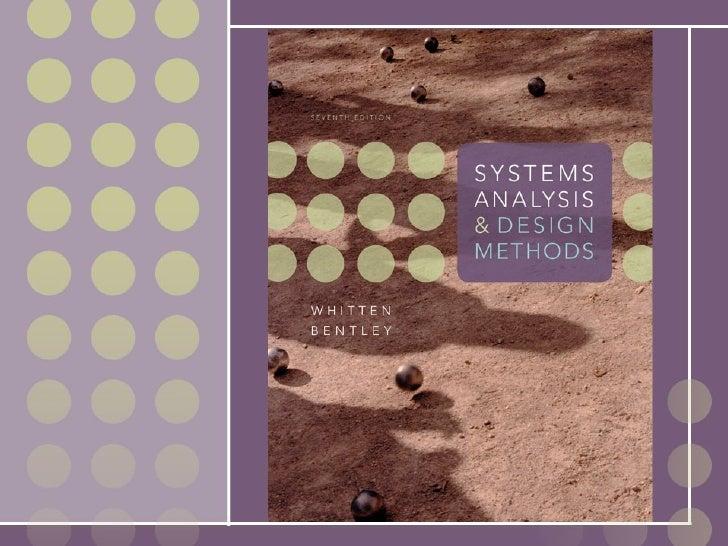 Chapter 3                    Information Systems                        DevelopmentMcGraw-Hill/Irwin    Copyright © 2007 b...