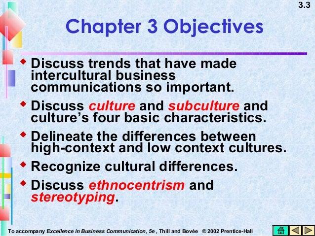 Ethnic stereotype