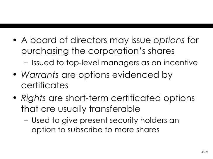 Can an llc issue incentive stock options