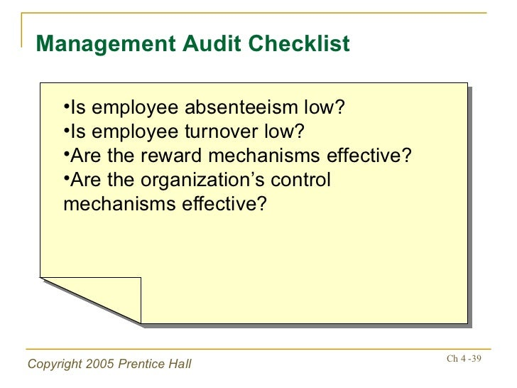 external corporate governance controls pdf