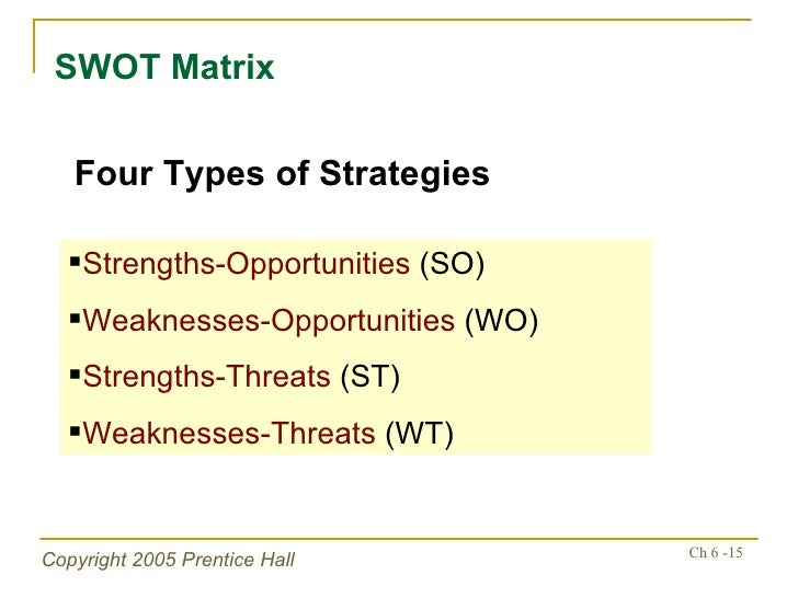swot matrix space matrix bcg matrix ie matrix and grand strategy matrix similar (bcg) matrix, the internal-external (ie) matrix, and the grand strategy matrix any organization, whether military, product-oriented the ie matrix is similar to the bcg matrix in that both tools involve in addition to the swot matrix, space matrix, bcg matrix, and ie matrix.