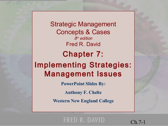 599 strategic management case 1 Hsa 599 week 5 case study 1,case innovating for emerging markets ,latest hsa 599 week 5 a++ graded with differentiate between strategic management.