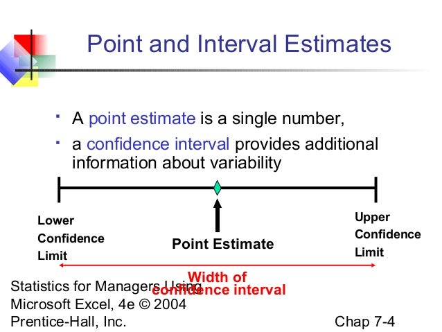 point estimation Estimation of user stories in terms of story points whether story points are related  to effort or complexity is still a subject of debate in the agile.