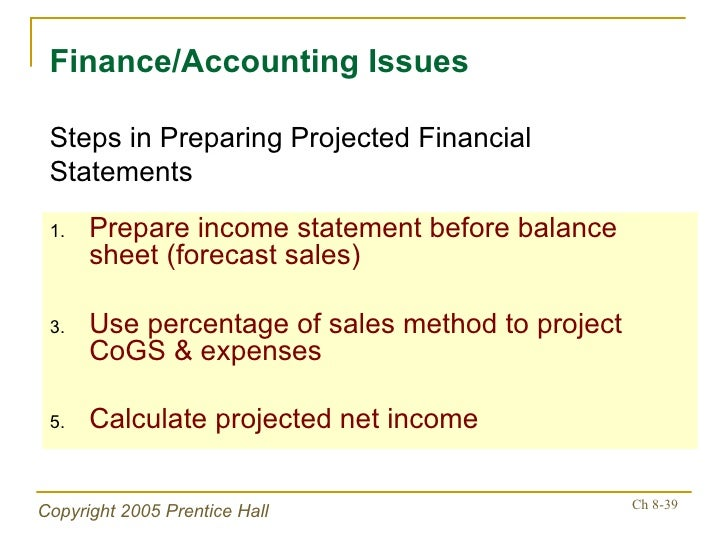 financial statements analysis for heinz Overview the following discussion should be read in conjunction with the other sections of this annual report on form 10-k, including the consolidated financial statements and related notes.