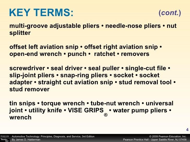 <ul><li>multi-groove adjustable pliers • needle-nose pliers • nut splitter offset left aviation snip • offset right aviati...