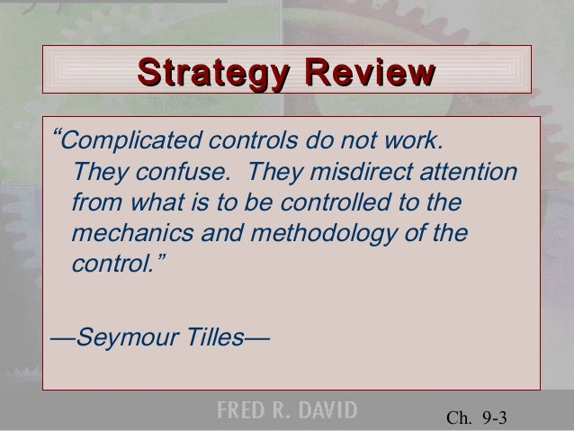 review and evaluate strategies in health A review of food safety interventions and evaluation in food service establishments  brian lee   different intervention strategies in the form of policies, enforcement, and education are  a systematic review can j public health 199889(3):197- 202 2.