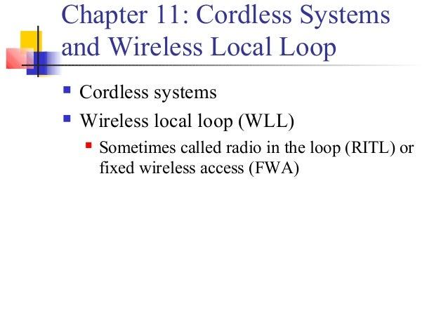 an analysis of the wireless application protocol overview in the use of mobile phones Sim - definition a subscriber this allows for a seamless interchange of the same sim card between different gsm mobile phones (wireless application protocol.