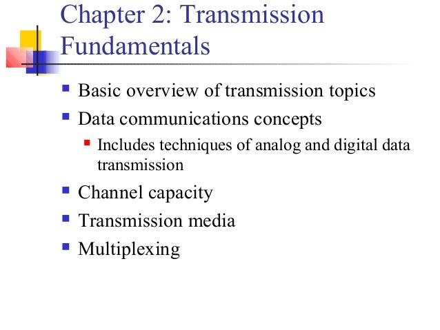 multiplexing techniques networks and devices basic Introduction to in-vehicle networking: intel and multiplexing 12 11 network basic differences and similarities 13 and other electrical devices in.