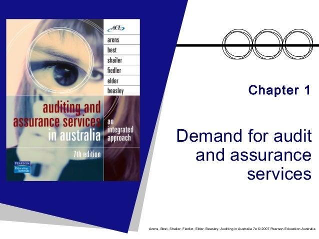 CA IPCC Auditing and Assurance Book by Pankaj Garg for Nov 2018