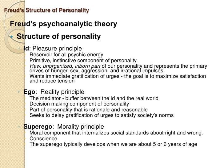 Theories of Personality by Duane P. Schultz and Sydney Ellen Schultz (2008, Hard