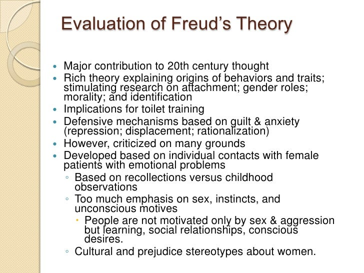 psychology major contributors