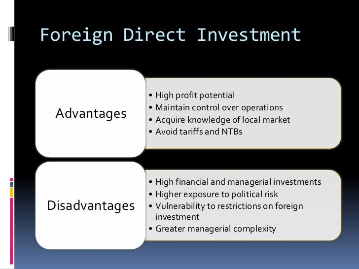 foreign direct investment by cemex management focus 1 answer to read the management focus on cemex and then answer the following management focus: foreign direct investment by cemex in little more than a.