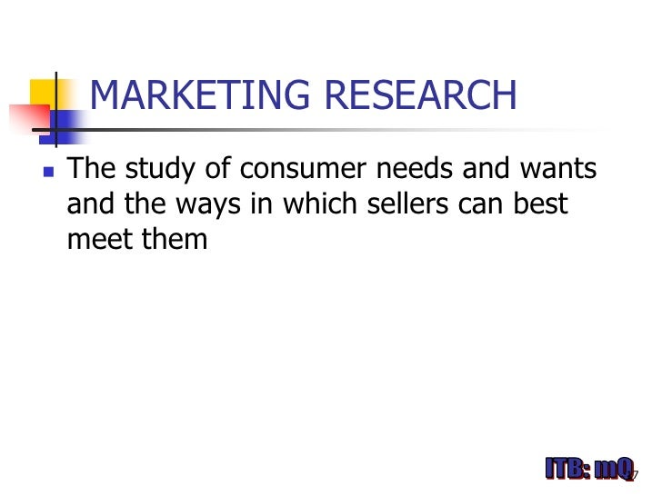 Chap 11 Understanding Marketing Processes And Consumer