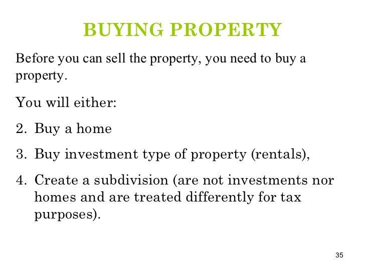 Orange County Property Tax Basis Transfer