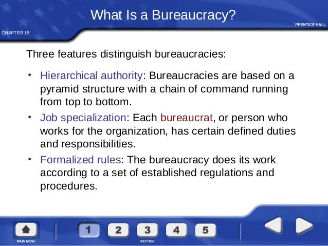 differences between bureaucrats and aristocrats in People lead in different ways and different leadership styles can all be successful   technocrats (also called bureaucrats) thrive on stable environments  the  eventual aim of an aristocrat is to earn huge amounts of money.