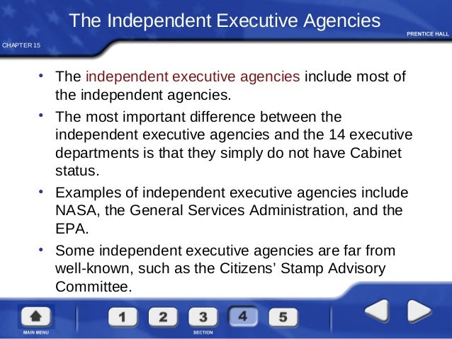 Staffing federal agencies: Lessons from 1981