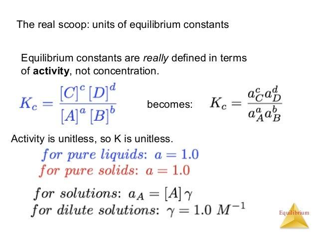 Essay on Equilibrium: Top 9 Essays