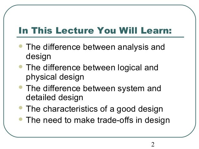 Software System Engineering Chapter 15