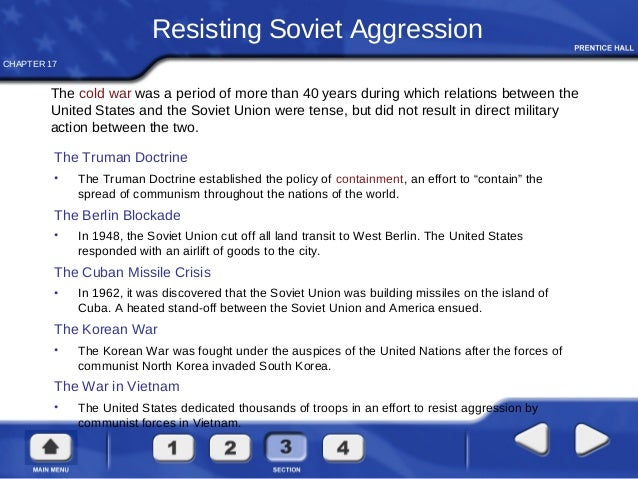 foreign policy and national defense essays Free essays america's foreign policy and the cold war essay america's foreign policy and the cold war essay 1187 words 5 pages america's foreign policy and the cold war the role of america at the end of world war ii was where the origins of.