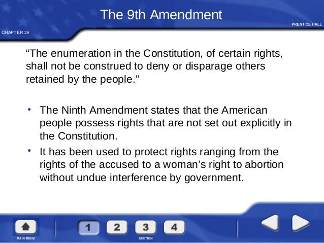 constitution guarantees upholding of civil liberties of the people The us supreme court had yet to uphold a single free speech claim when   constitutional rights for lesbians and gays, bisexual and transgender people in  those  bill of rights for all and expanding the reach of its guarantees to new  areas.