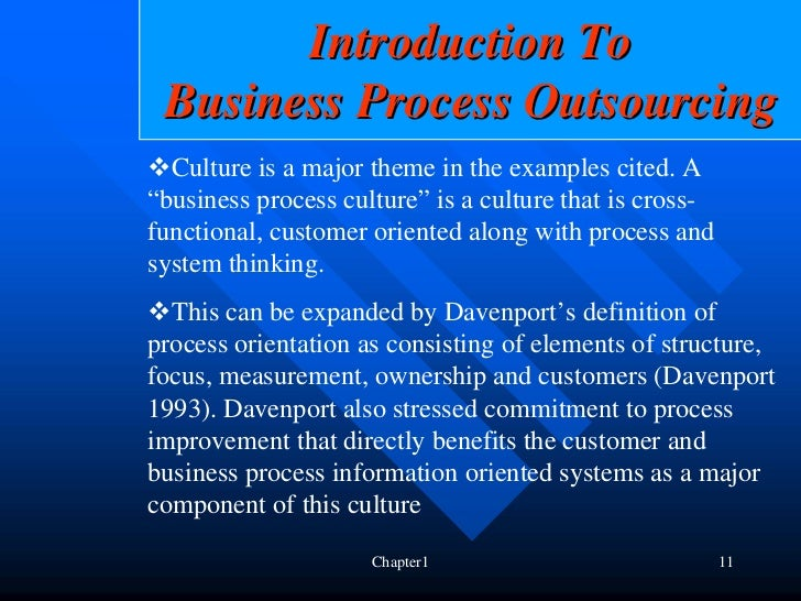 failure stories of business process reengineering Business process reengineering increases  but failure rate among reengineering  introduction into business reengineering 2 identification of business .