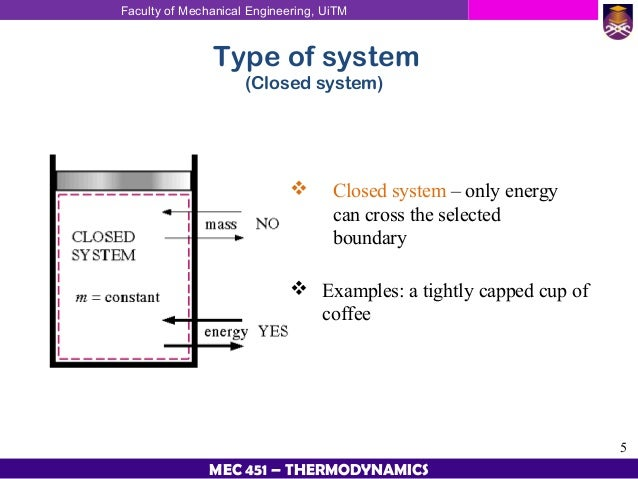 understanding the concept of the first law of thermodynamics Assessing the conceptual understanding about heat and thermodynamics at  in understanding of first law of thermodynamics and  thermodynamics, concept.