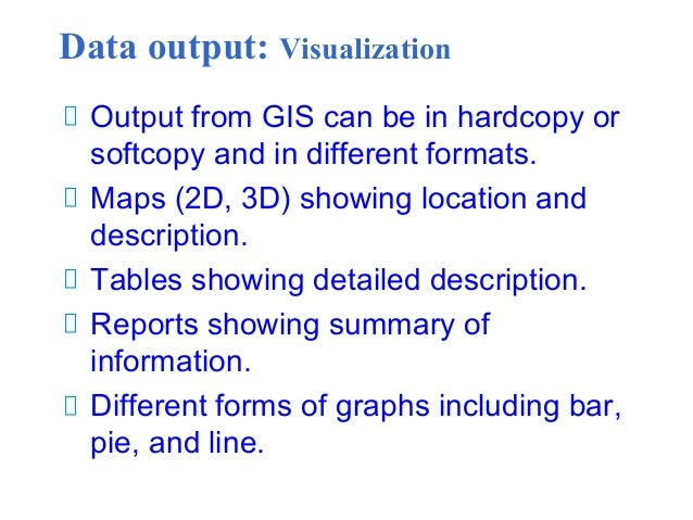 a report on spatial data acquisition These guidelines have been developed by the primary data acquisition division and the camera calibration committee and have undergone a formal public review process through asprs the asprs board formally approved these guidelines at its october 28 2013 meeting.