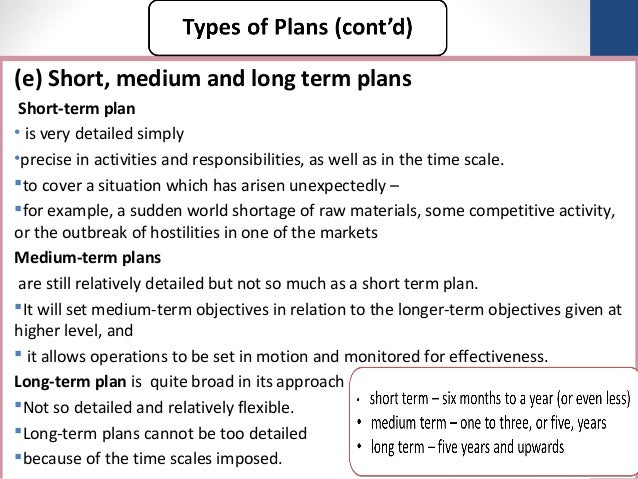 long term and short term projections on marketing plan Examples of financial & nonfinancial short-term forecasts in a strategic plan how to write a 5-year business plan 3 [long-term period] | differences between a short- & long-term period of a marketing plan 4.