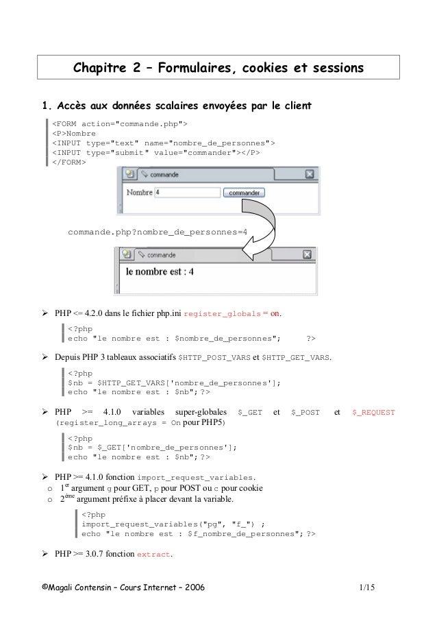 """<FORM action=""""commande.php""""> <P>Nombre <INPUT type=""""text"""" name=""""nombre_de_personnes""""> <INPUT type=""""submit"""" value=""""commande..."""
