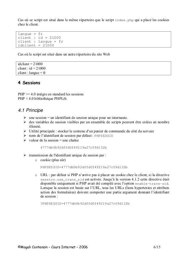 ? 2 @ - $;$ - 8 index.php 8 - + A langue = fr client : id = 21000 client : langue = fr idclient = 21000 2 @ - - > 1 1 # ! ...