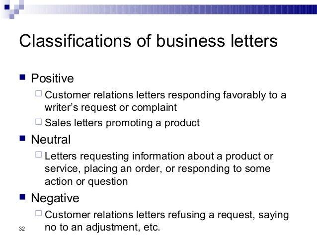 Business Communication Chap 2 Business Writing