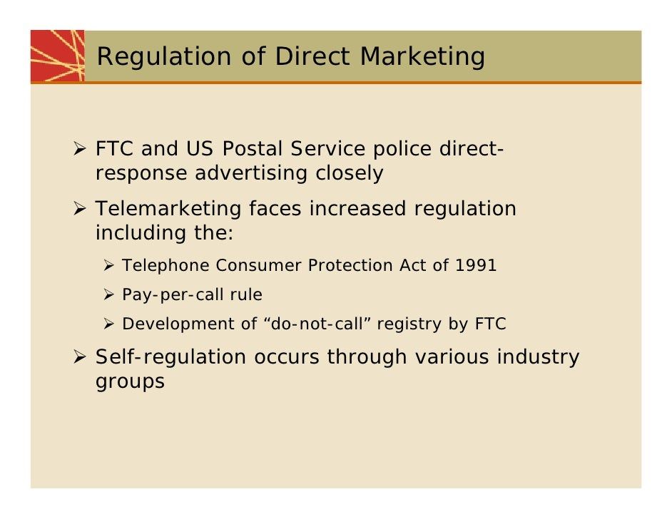 Consumer Protection Act Car Sales
