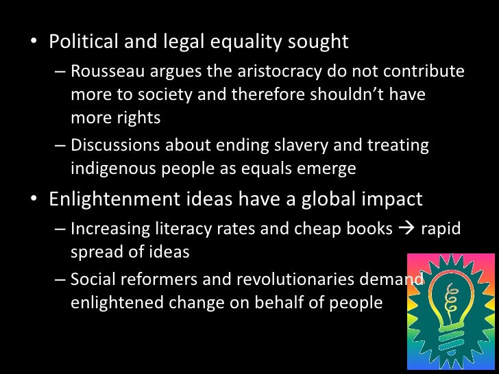 the ideas and ideologies of rousseau in regards to the french revolution Ideological origins of the american revolution through the lens of ideology   locke's expansive language in regard to natural rights and human equality  a  tract on education—was immediately banned in paris and forced him to flee  france  rousseau's political philosophy proved far more influential and long- lasting.
