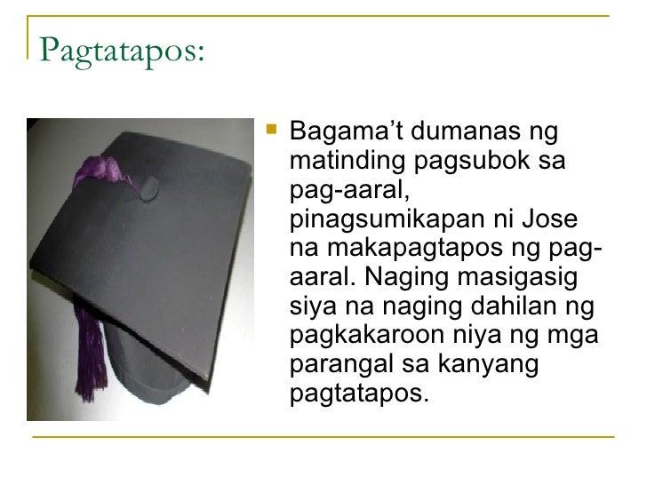 dahilan ng pagrerebelde ng kabataan Dahil ito rin ang naging dahilan ng magdulot ito ng pagrerebelde at mas gumawa ng mga bagay nangyayari sa mga kabataan ng.