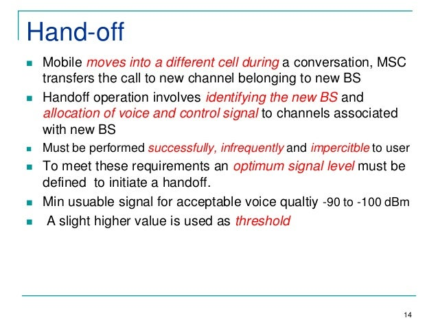 cellular concepts in wireless communication. Black Bedroom Furniture Sets. Home Design Ideas