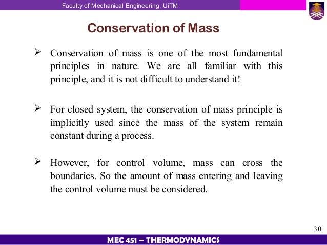 first law of thermodynamics thermodynamics pdf