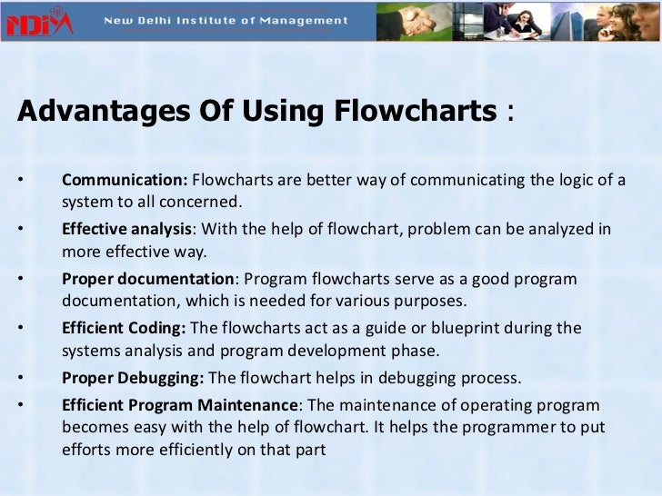advantages of process flow diagram blueraritan info rh blueraritan info Document Process Flow Diagram Process Flow Chart