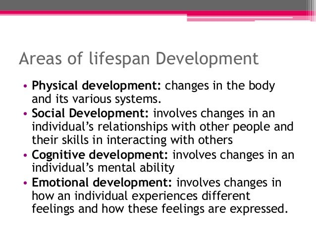 human life span essay Human development: life span multiple choice and short essay questions 2 multiple choice and short essay questions 3 communicate about human development.