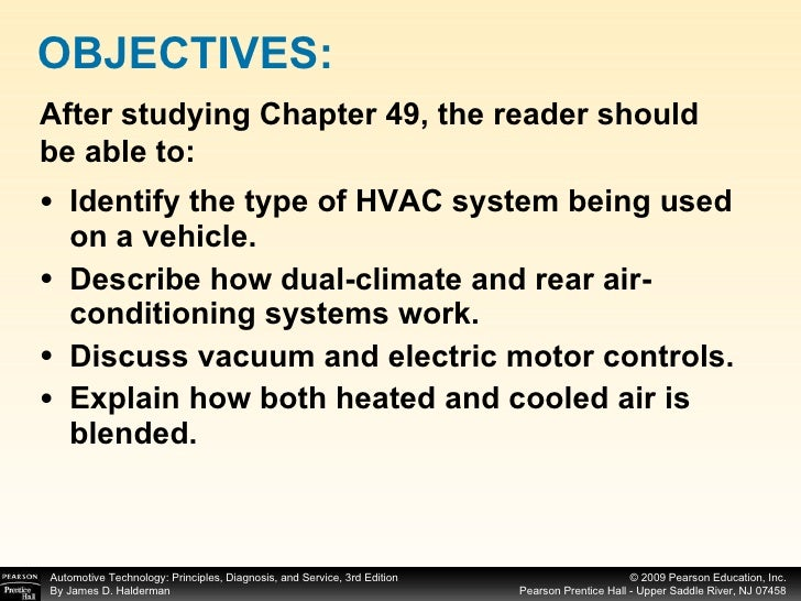 Chapter 49 Slide 2