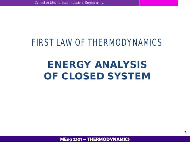 thermodynamics 1 Xi_physics_heat and thermodynamics_1 10 questions | 256 attempts aieee physics, heat and thermodynamics, aieee, iit jee physics, iit jee.