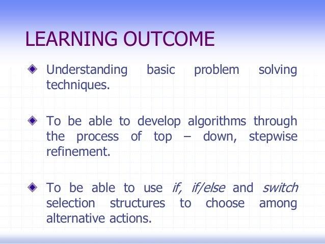 Datos personales para curriculum vitae image 3
