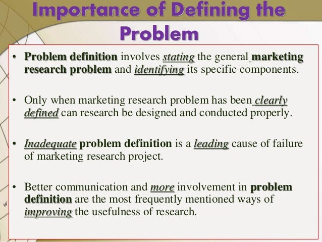 mm578 consumer behavior course project explanation Environmental and situational influences task definition time deal with the effect of time on consumer behavior.