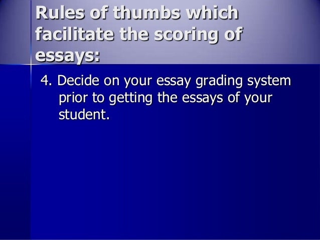 chap 14 essay Chap 6: when we should solely have the sense of duty part 4: utility  essay 2, freedom of the press  pp 14 and 15 first edition words:.
