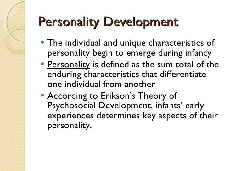 the characteristics of echo personality disorder a form of dependent personality disorder Unlike other disorders, where you have your personality and then the disorder on top of it, personality disorders are exactly what they sound like: a disorder of the personality it is the personality itself that is afflicted.