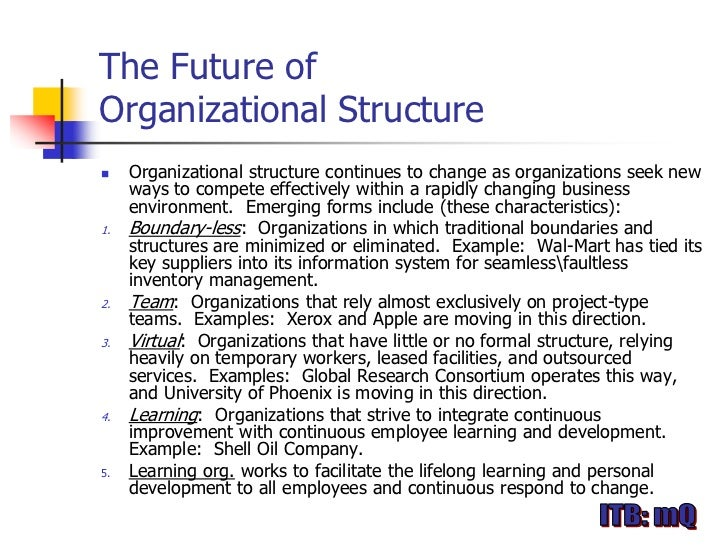 kmart organizational change The sears holdings corporation is an american holding company  headquartered in hoffman estates, illinois, a suburb of chicago it is the owner of  retail store brands sears and kmart, and was founded after  martinez, arthur  c (2001) the hard road to the softer side: lessons from the transformation of  sears crown.